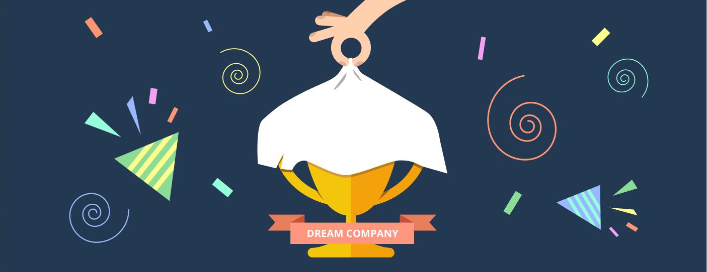 Grow It Strong: Business Ideas for a Dream Company - Weavora Blog